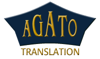 AGATO Translation